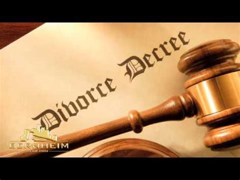 Attorney Rancho Cucamonga by Rancho Cucamonga Divorce Attorney Family In Los