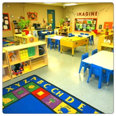 variety early learning center 29 photos child care 867 | o
