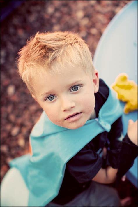 cute 2 year old hairstyles cute 2 year old boy haircuts luke s haircut ideas baby