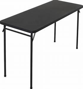 Dirt Cheap Decor!: Card Table Make-Over
