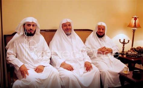 Doa Istiftah Salat Al Layl 2