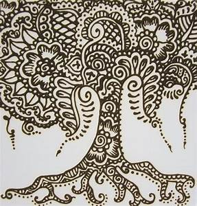 Information About Simple Henna Tree Yousense Info