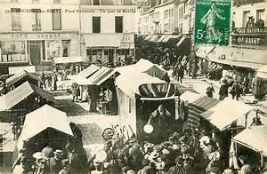 Gournay En Bray : gournay cartes postales anciennes ~ Medecine-chirurgie-esthetiques.com Avis de Voitures