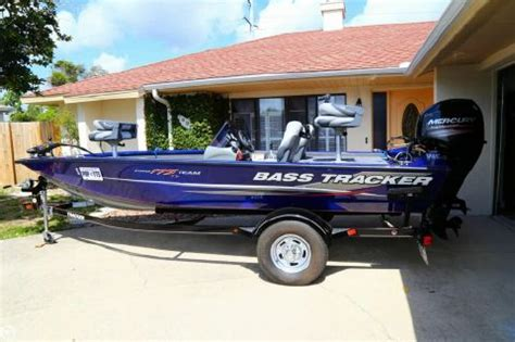 Bass Tracker Boats For Sale In Va by Page 1 Of 1 Bass Tracker Boats For Sale Boattrader