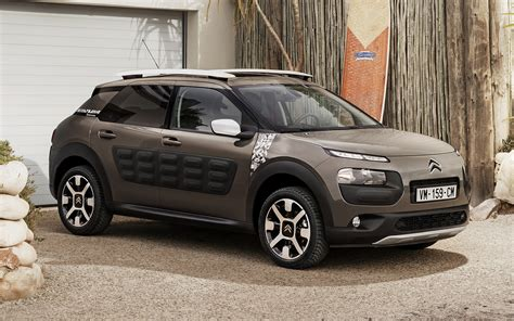citroen  cactus rip curl wallpapers  hd images