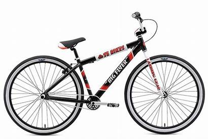Se Flyer Bikes Bmx Bike 29in Bikesdirect