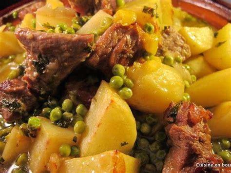 cuisine tajine recettes de tajine de cuisine en bouche