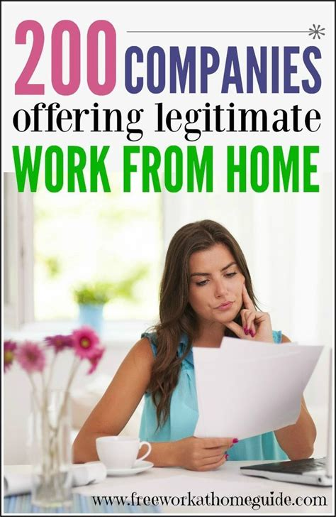legitimate work from home 25 best ideas about at home on pinterest kids at home online home jobs and kids activities