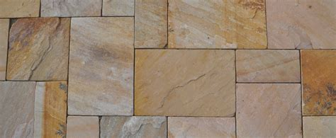 arina sandstone pavers distributors pool copings