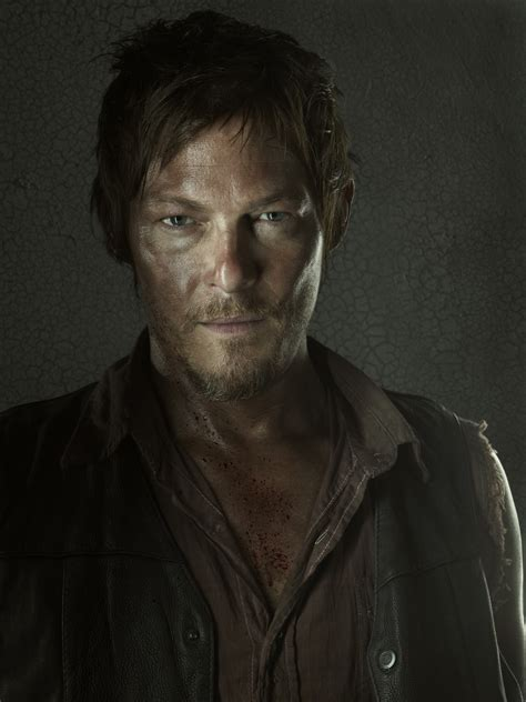 The walking dead (tv series). The Walking Dead - Cast Photos (Season Three) | SciFi Stream