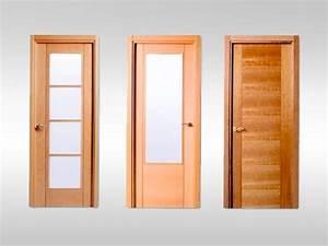 Porte d interieur vitree castorama maison design bahbecom for Porte de garage coulissante et bloc porte pin massif