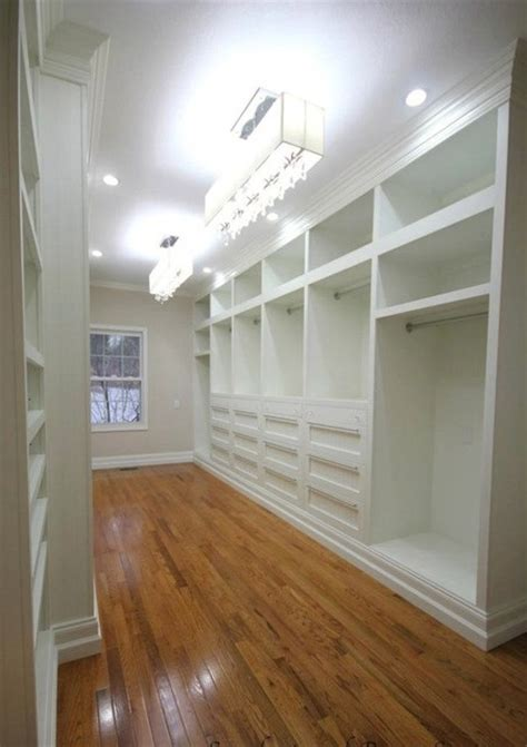 tennessee master closet traditional closet nashville