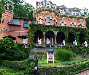 17 best Fun in Jim Thorpe, PA images on Pinterest | Jim ...