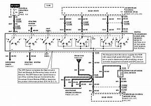 1988 ford f 350 wiring diagram 1988 free engine image With 1978 camaro wiring diagram along with 1994 ford f 150 fuel pump wiring