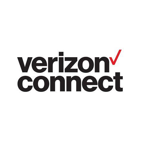 Verizon Telematics - Wikipedia