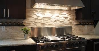 Tile Backsplashes For Kitchens Mission Tile Announces 2013 Trends In Kitchen Backsplash Tile Designs