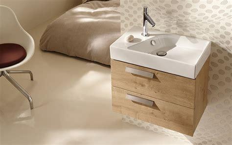 bureau peu profond meuble vasque peu profond