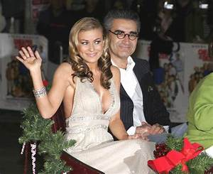 Carmen Electra Picture 65 - Cheaper By The Dozen 2 World ...