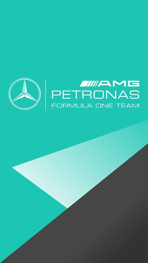 Only the best hd background pictures. F1 Logo Phone Wallpapers - Wallpaper Cave