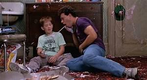 Big news as TV Series based on Tom Hanks' 80s classic is ...
