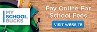 washington court house city schools