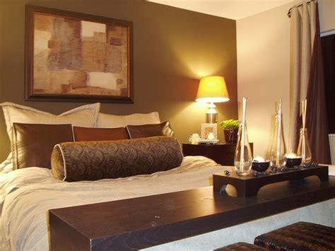 Warm Brown Paint Colors For Master Bedroom Bedroom Designs
