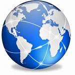 Icon Earth Terre Computer Internet Icons Quiz