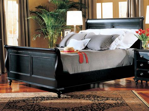durham furniture durham furniture savile row cal king