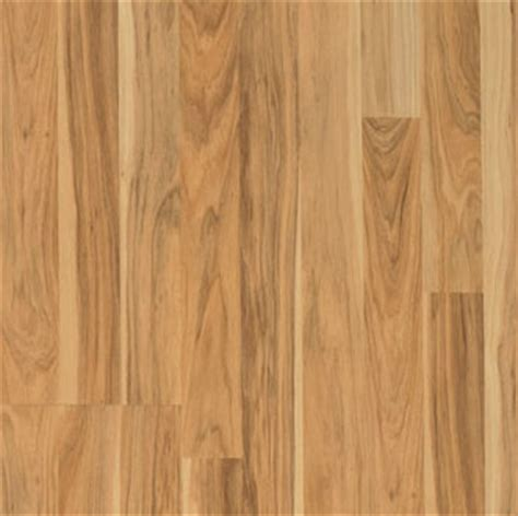 richland hickory images of homes with pergo richland hickory flooring ask home design