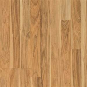 Jamison hickory laminate flooring laminate flooring by for Jamison flooring