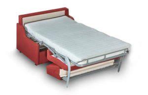 schlafsessel mit bettkasten ratgeber angebote vergleiche