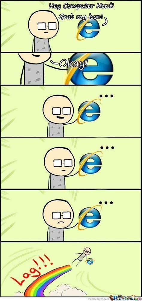 Internet Nerd Meme - internet nerd memes best collection of funny internet nerd pictures