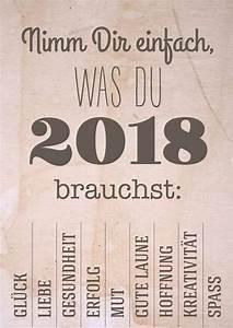 Lustige Bilder Jahreswechsel : jahreswechsel lustige spr che directdrukken ~ Buech-reservation.com Haus und Dekorationen