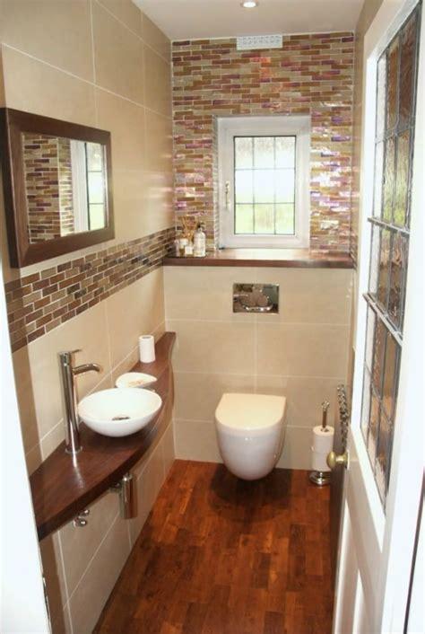 small cloakroom bathroom ideas interior design ideas