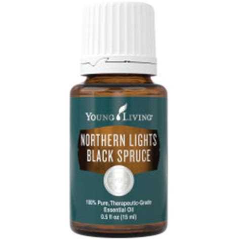 northern lights black spruce essential oil northern lights black spruce essential oil wilmington