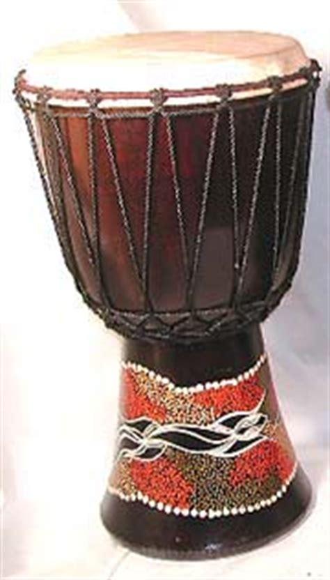 direct wholesale bali instrument   wholesaler supply