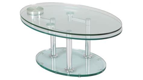 canapé d angle livraison gratuite table basse de salon ovale en verre table basse design