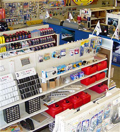 Boat Supplies Rochester Ny rochester marine store pugsley s marine rochester ny