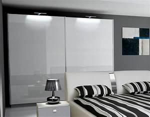 Schlafzimmer Hochglanz Weiß : komplett schlafzimmer hochglanz rivabox ii ~ Frokenaadalensverden.com Haus und Dekorationen