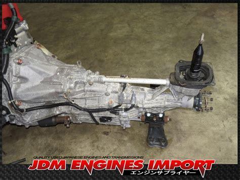 free car repair manuals 2003 honda s2000 transmission control jdm honda s2000 f20c ap1 2 0l dohc vtec engine 6 speed manual transmission ecu wiring harness