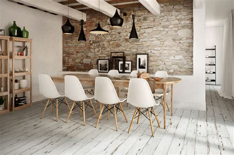 carrelage imitation parquet pour cuisine carrelage imitation bois painted white carrelage de sol carrelage avignon terres d 39
