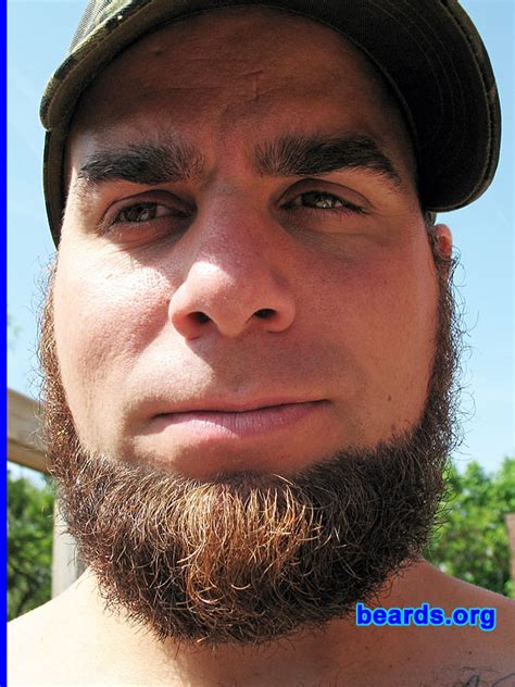 Best Chin Curtain Beard by Chin Curtain Vs Beard 52 Images Dave Dave With