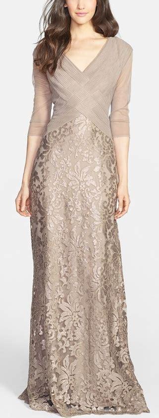 mother   bride dresses   buy
