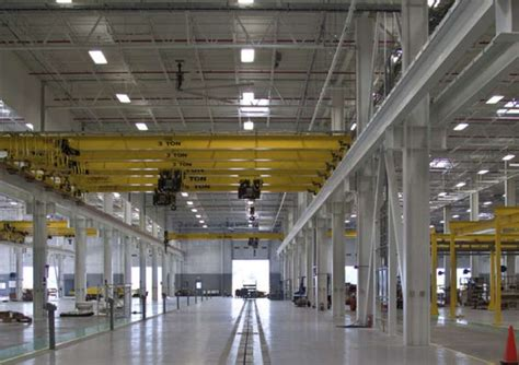 volvo ce open extended manufacturing facility   agg net
