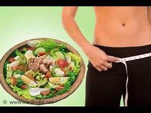Je Sais Pas Quoi Manger : r gime quoi manger perde du poids ~ Medecine-chirurgie-esthetiques.com Avis de Voitures