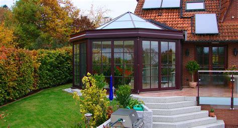 Wintergarten Oder Anbau by Wintergarten Nutzung Vielf 228 Ltige M 246 Glichkeiten Krenzer
