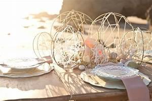 Idée Cadeau Romantique : 105 id es d coration mariage fleurs sucreries et bougies ~ Preciouscoupons.com Idées de Décoration