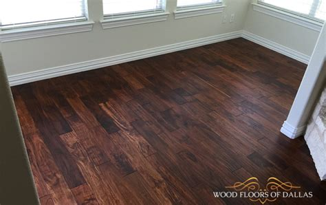 tx flooring luxury vinyl plank wood floors of dallas frisco hardwood flooring