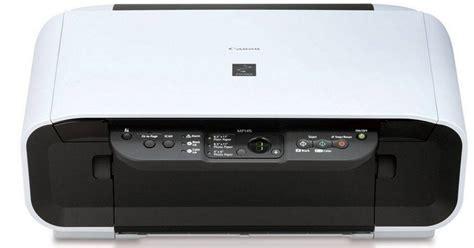 Canon mx374 printer driver free download. Canon PIXMA MP145 Free Download Driver