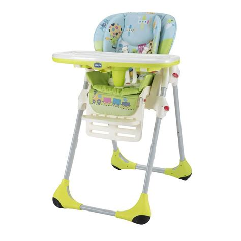 chaise haute polly chicco chicco polly phase high chair bubs n grubs